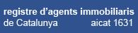 Registre d'Agents Immobiliaris de Catalunya