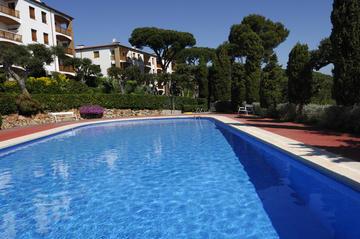 Occasions de locations appartaments panoramic piscine for Piscine 42 php