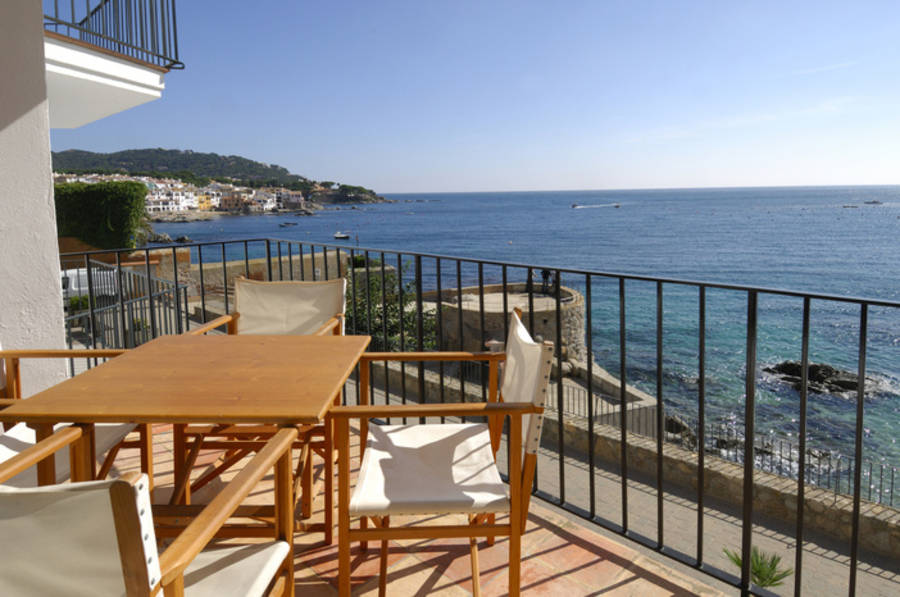 Good Rental Apartments. Spain Holidays.