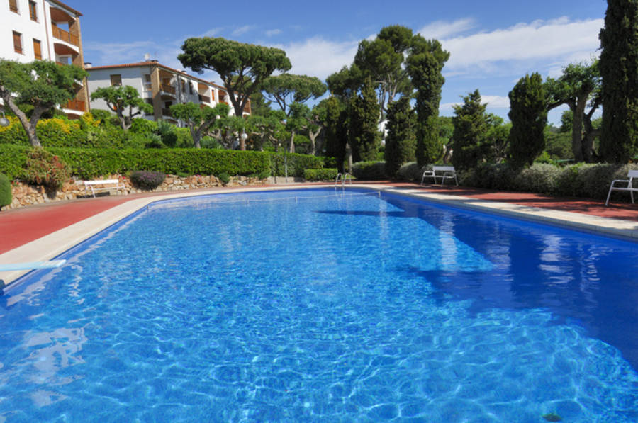 Offre de logement appartaments panoramic piscine commune for Piscine 42 php