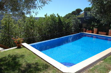 Offres Villas Piscine Privee Ref 807 94